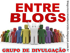 Grupo Entre Blogs