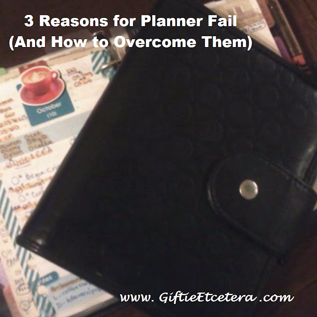 planner, coffee, franklin covey, filofax