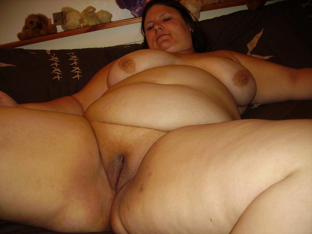 nudity girls in capcom