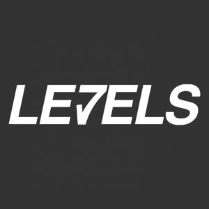 LE7ELS