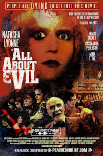 Watch All About Evil (2010) movie free online