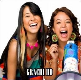Grachi HD