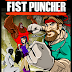 FIST PUNCHER PC GAME