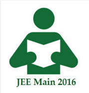JEE Main Online Application 2016