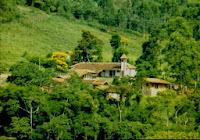 Monasterio de La Santa Cruz