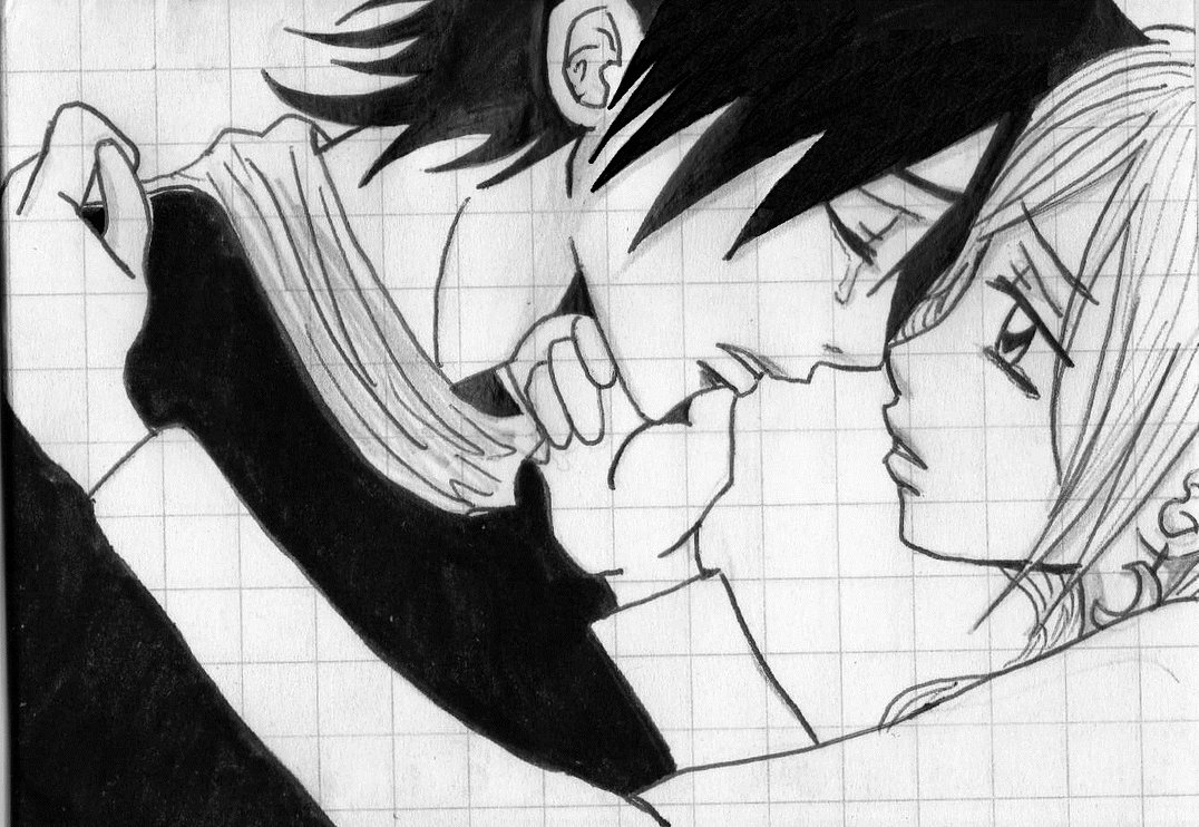 Hình ảnh anime hoạt hình tâm trạng chán buồn khóc cô đơn