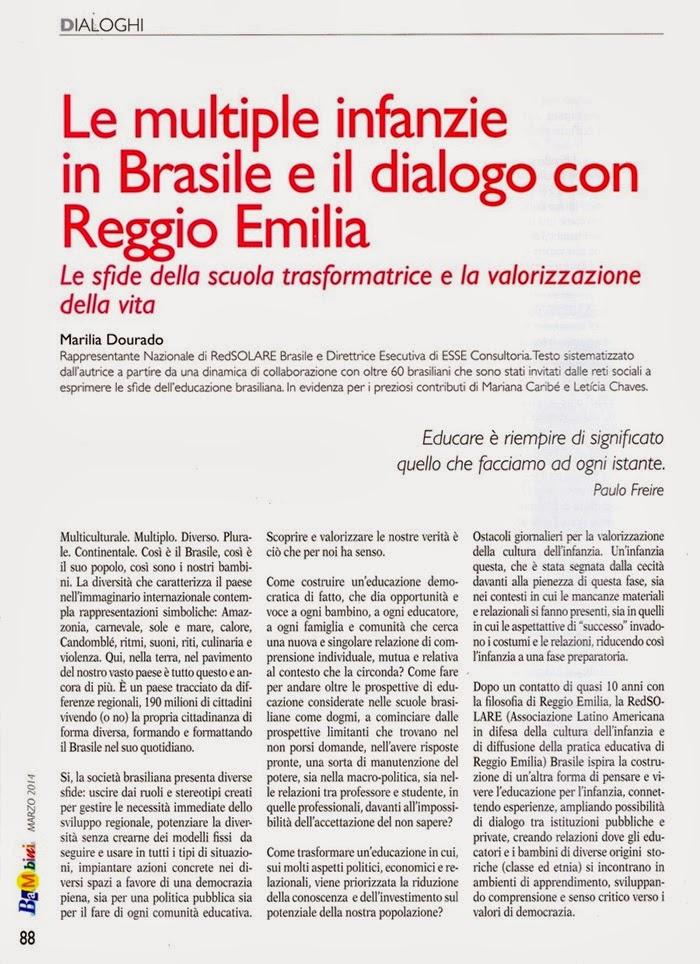 http://consultoriaesse.com.br/site/wp-content/uploads/2014/02/Bambini_ArtigoBrasil.pdf