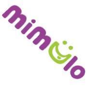 Mimulo.pl