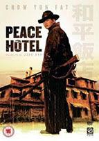 Phim Khách Sạn Hòa Bình