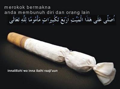 http://3.bp.blogspot.com/-_B1MzqXO5ao/Txfk_665skI/AAAAAAAAAAM/XyDrAwDvVJU/s1600/rokok+mati.jpg