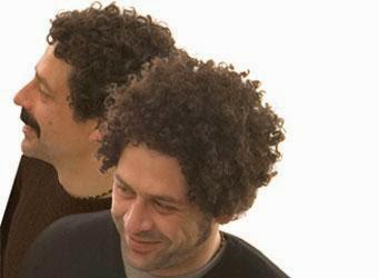 Pio e Tito Toso - Artemide