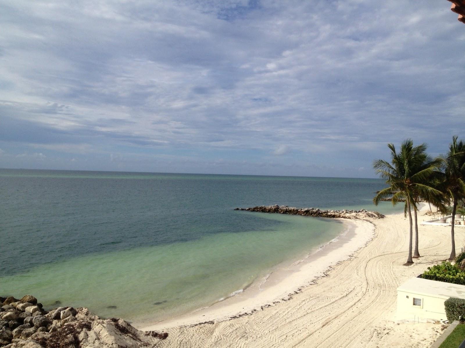 Vacation Rental Florida Keys Homes And Condos For Sale November 2012