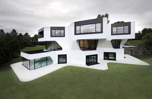 new home designs latest modern homes designs germany