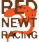 Red Newt Racing