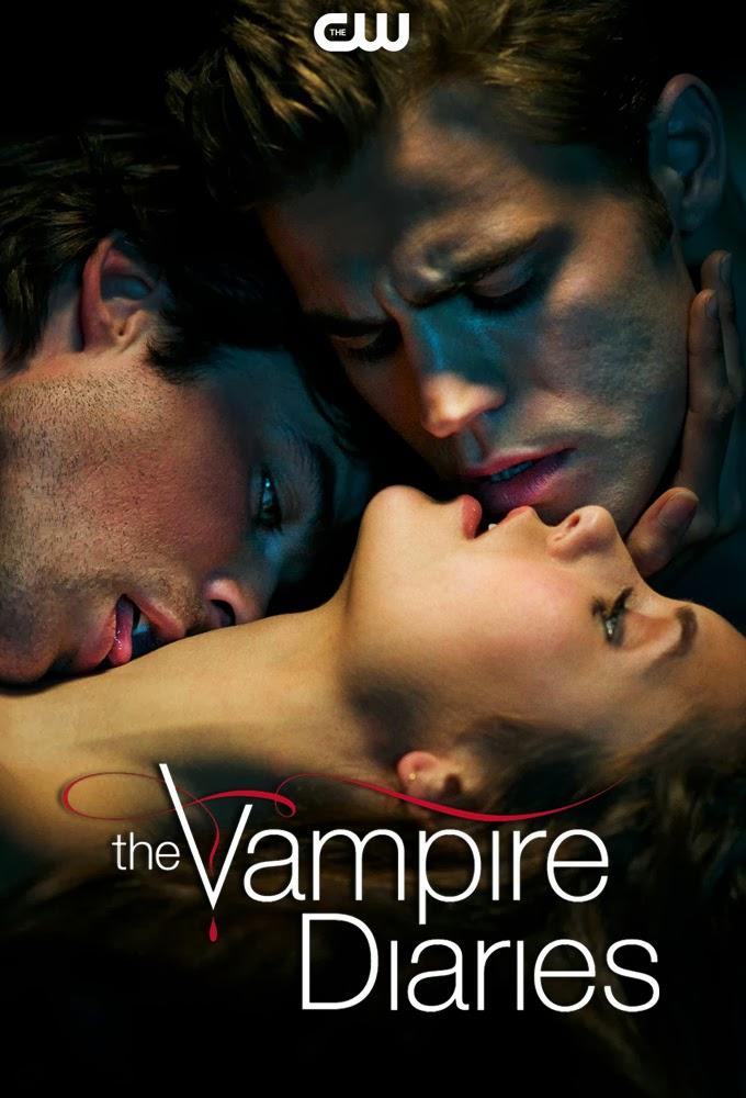The+Vampire+Diaries+2013+hnmovies