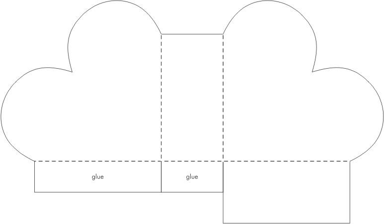 Коробочки из бумаги своими руками шаблоны распечатать
