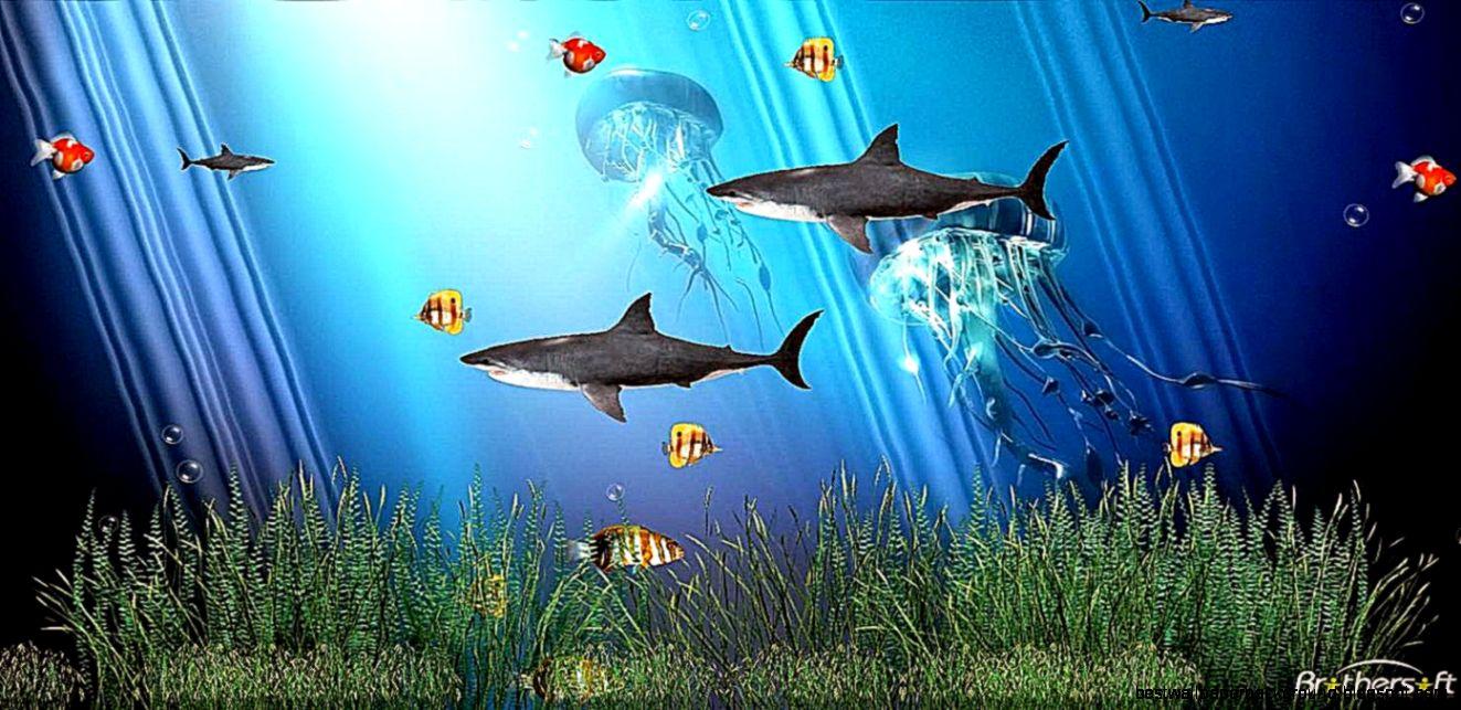 Windows 7 Animated Screensavers Wallpaper  Best Free HD Wallpaper