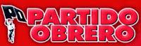 Sitio Web Oficial del Partido Obrero de Córdoba: