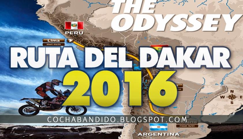 ruta-del-dakar-20165-cochabandido-blog.jpg