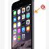 Cara Untuk Screenshot Iphone 6
