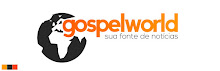 Gospel World Webmaster
