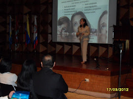 II CONFERENCIA DE NEUROCIENCIA SOCIAL APLICADA A LAS ORGANIZACIONES