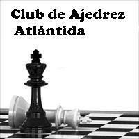 Club de Ajedrez Atlántida