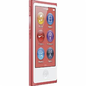 Apple iPod Nano 16 GB 14