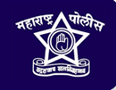 Maharashtra Police Recruitment 2015 for 12115 Sub Inspector & Constable Apply