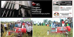 Peran OJK Dalam Mengedukasi Masyarakat Melek Layanan Keuangan