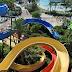 PortAventura fará expansão no seu parque aquático e terá recorde europeu!