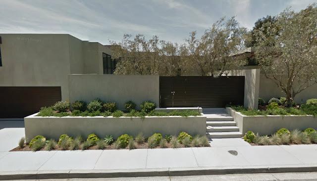 711 K'Thanga Drive, Corona del Mar, CA