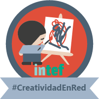 Creatividad en Red
