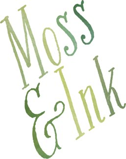 moss-and-ink