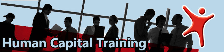 Training Professional