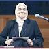 """"""" Hijab Yang Saya Pakai Pada Hari Ini Ialah Kemuncak Pemikiran """""""