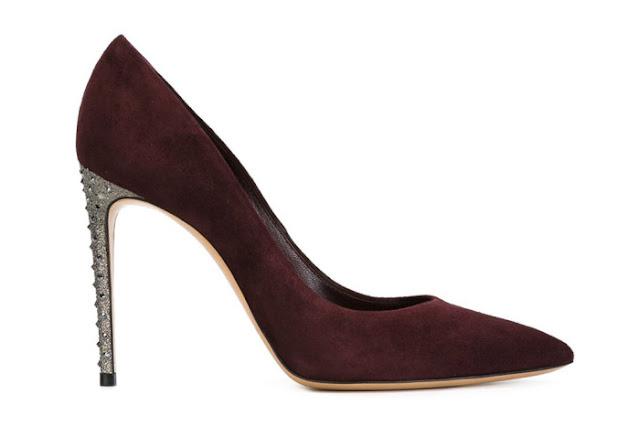 Casadei-zapatosjoyas-elblogdepatricia-shoes-calzado