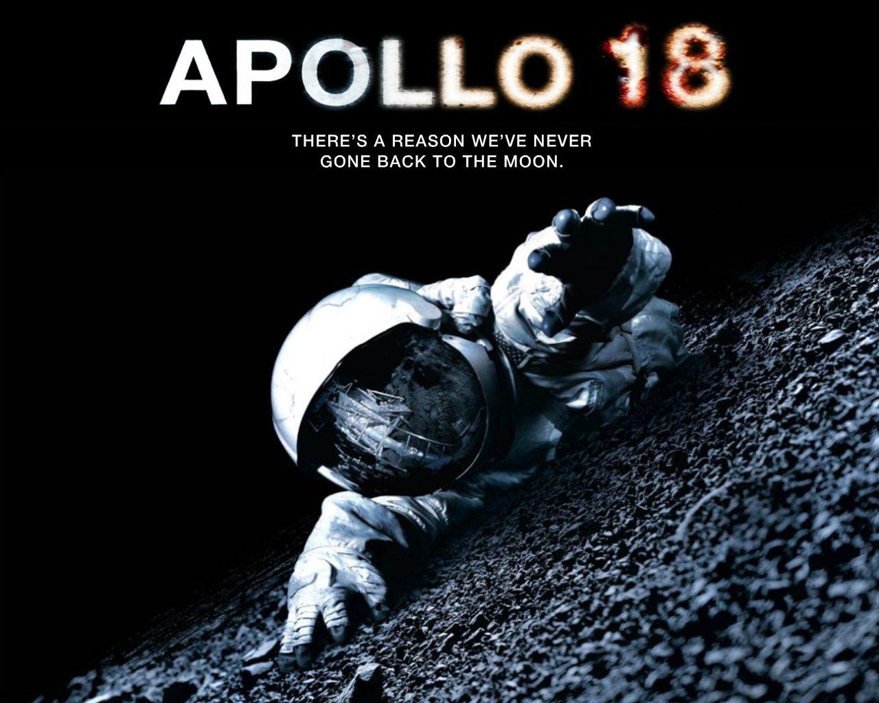 http://3.bp.blogspot.com/-_BLBhapXwFo/TsHeAfkgqHI/AAAAAAAAARE/aXDCvBqjsyU/s1600/Apollo-18-Wallpaper-04.jpg