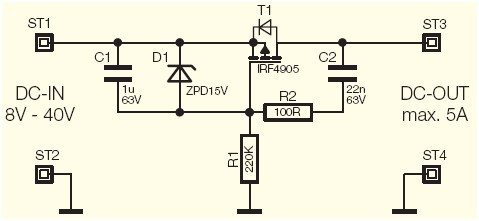 denso voltage regulator wiring diagram denso wiring diagrams using ifr voltage regulator circuit diagram denso voltage regulator wiring diagram