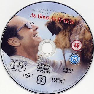 DVD de comedias ZIRIGOZA.EU   Blog (Cuadrante de reflexión)