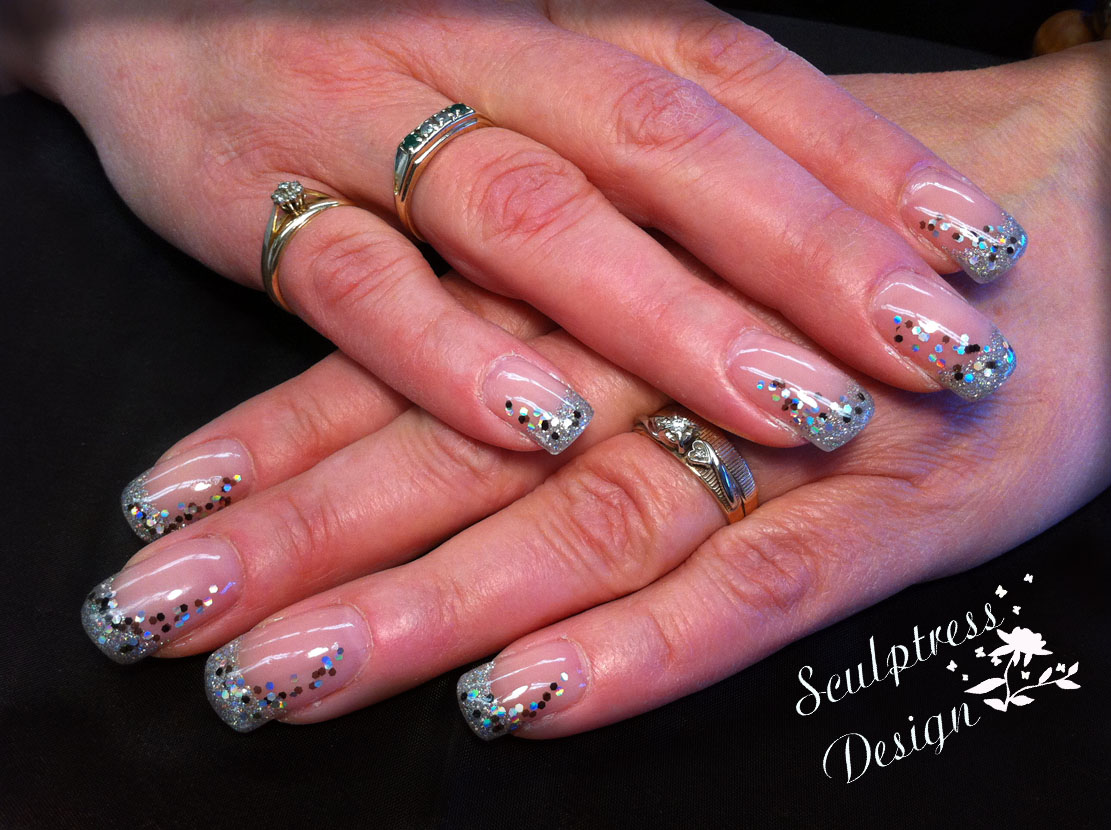 Sculptress Design Nail Studio Some Of The Nail Designs Done In