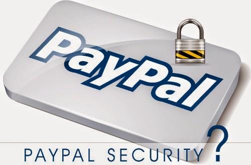 Tips Menghindari Kesalahan Pada Saat Transaksi Dengan Paypal