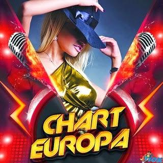 europa chart 100 electronic related 2014 baixarcdsdemusicas Europa Chart 100 Electronic Related 2014