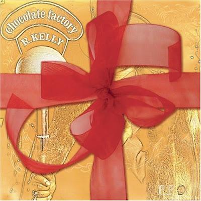 R_Kelly-Chocolate_Factory-2003-EMG_INT