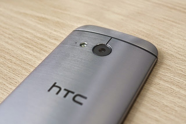 Samsung Could Become a New HTC