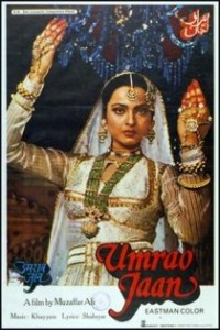 Download Hindi Movie Umrao Jaan MP3 Songs, Free MP3 Songs Download, Download Umrao Jaan Songs, Bollywood MP3 Umrao Jaan