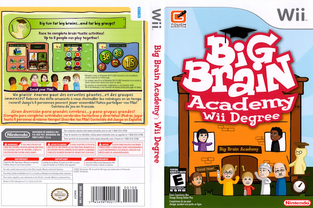 Big Brain Academy3
