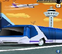 Airport Otopark