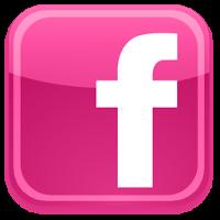 Polub facebooka
