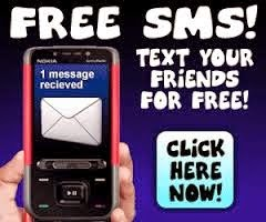 Free SMS Text